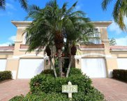 2378 Ravena Blvd Unit 101, Naples image