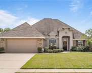 2114 Sweet Bay Circle, Bossier City image