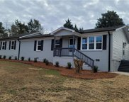 6017 Checker Road, Archdale image