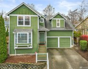 8217 18th Place NE, Lake Stevens image