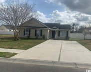 2747 Wood Creek Ln., Conway image