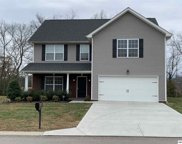 2672 Southwinds Circle, Sevierville image