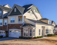 106  Inlet Point Drive, Tega Cay image