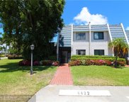 4422 Fountains Dr Unit 4422, Lake Worth image