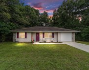 4630 Se 137th Place, Summerfield image