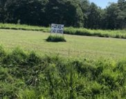 LOT 25 BLUEBERRY HILLS, Sturgis image