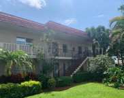4 Abbey Lane Unit #208, Delray Beach image