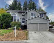 27818 74th Street NW, Stanwood image