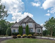8405 Grove Creek Drive, Lewisville image