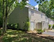 8307  Cricket Lake Drive, Charlotte image