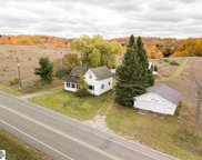 6875 S French Road, Cedar image