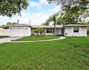 1560 Palmetto Street, Clearwater image