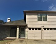 5558 Creekridge Drive, Arlington image