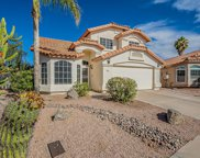 1363 S Apollo Court, Chandler image