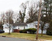 12 DURST Drive, Milltown NJ 08850, 1211 - Milltown image