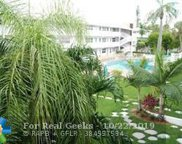 226 Hibiscus Ave Unit 202, Lauderdale By The Sea image