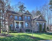 10823 Preservation Park  Drive, Charlotte image