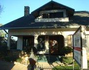906     Beaumont Avenue, Beaumont image