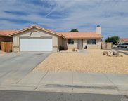 12368     Woodview Avenue, Victorville image