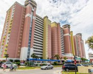 2711 S Ocean Blvd. Unit 622, North Myrtle Beach image