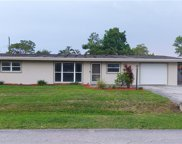 2342 Dover  Avenue, Fort Myers image