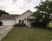 408 Moat Ct., Murrells Inlet image