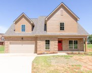 2652 West Jefferson Pike, Murfreesboro image