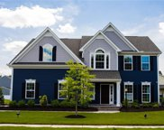 2400 Summerwood Lane, South Chesapeake image