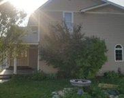 104 Prospect Avenue, Monroeville image