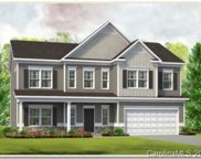 Lot 11  Carriage Hill Drive, Statesville image