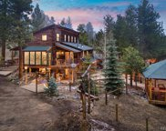 11628 Ranch Elsie Road, Golden image