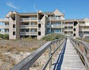 1411 S Lake Park Boulevard Unit #11b, Carolina Beach image