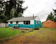 7419 195th Ave SW, Grand Mound image