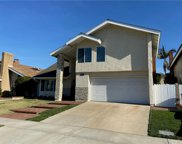25521     Willow Wood Street, Lake Forest image