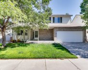 11384 Kenton Street, Commerce City image