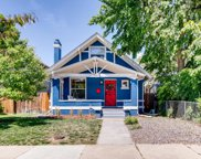 3309 North Vine Street, Denver image