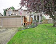 27340 Village Place NW, Stanwood image
