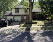 8911 W 95th Terrace, Overland Park image