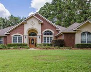 1280 E Conservancy Drive, Tallahassee image