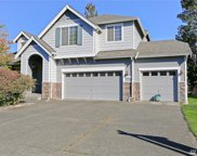 21117 48th Place W, Lynnwood image