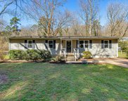 7217 Dogwood Drive, Knoxville image
