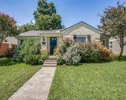 6737 Northridge Drive, Dallas image