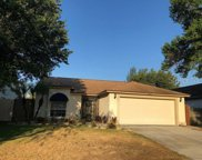 6010 Crickethollow Drive, Riverview image
