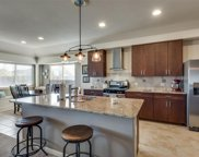 1117 Foxtail Drive, Anna image