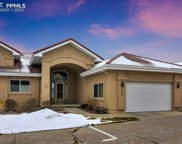 466 Twilight Mountain View, Colorado Springs image