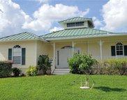 27150 Flamingo Dr, Bonita Springs image