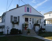 122 N 34th Street, Longport image