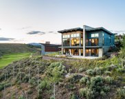 6423 Golden Bear Loop, Park City image