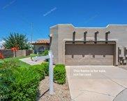 4002 E Round Hill Drive, Phoenix image