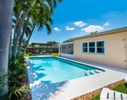 10359 Sw 50th Ct, Cooper City image